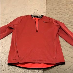 Nike Pull-over